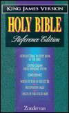 The Holy Bible: Book 